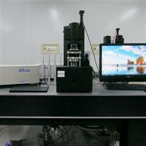 RealRam多功能真空控温显微拉曼光谱仪