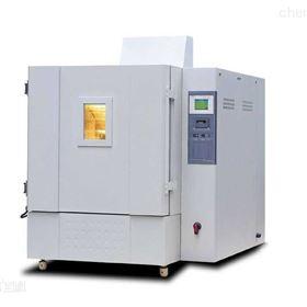 CK-DQY高低溫低氣壓三綜合試驗箱