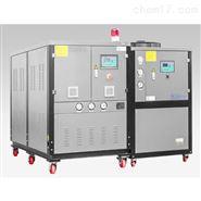 10p风冷水机生产厂家