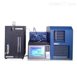 ZNQD-510D全自动凝点倾点冷滤点测定仪