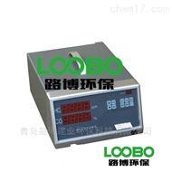 LB-QC210 摩托车排气分析仪路博