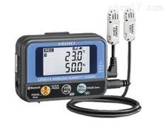 温湿度数据采集仪LR8514