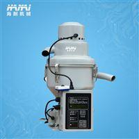MVL-300G全自动填料机 单体式吸料机