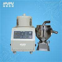 TAL-700G分离式吸料机 上料机