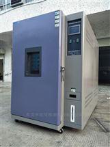 高低温试验机维修价格