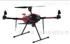 M50四旋翼、輕型、專業級無人機價格