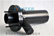 MODEL-3020A煙塵監測儀 紅外激光煙塵儀
