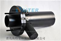 MODEL-3020A烟尘监测仪 红外激光烟尘仪