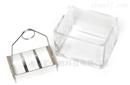 Illumina Kits BD-60-450Illumina 测序试剂盒 BD-60-450
