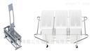 Illumina Kits WG-10-207Illumina 测序试剂盒  WG-10-207