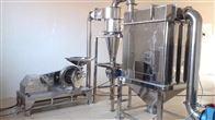 运输槽车哪里有二手低温液体运输槽车出售的?