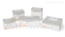 Illumina Kits DX-102-1001Illumina 测序组合试剂盒 DX-102-1001