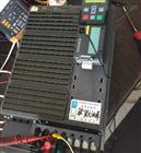 西門子G120變頻器炸機冒煙(技術診斷修理)