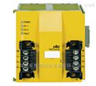 皮尔兹PILZ扩展模块安全继电器
