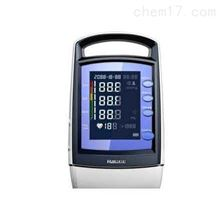 RG-BPII8000(标配)瑞光康泰医用挂式血压计