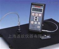 AutoSigma3000电导率测试仪