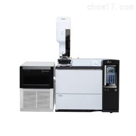 纺织品偶氮测试|偶氮检测仪器