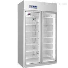 青岛海尔HYC-940 2-8℃医用冷藏箱