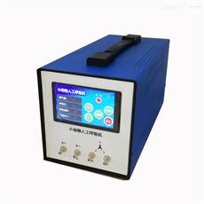 KW-10大小鼠呼吸机
