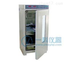 SPX-150B-Z生化培養箱(微電腦)
