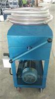 GY6008真空板框式滤油机厂家