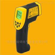 AR842A+非接触红外测温仪