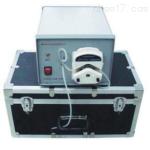 DPCZ-II直链淀粉测定仪