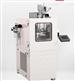 德国BAREISS温控弹性体硬度测试系统