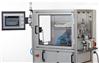 德國BAREISS HDA150自動硬度密度測試裝置