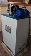 SZY-200磨耗机路面砖钢轮式耐磨试验机图片