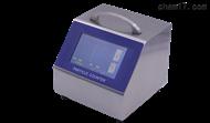 LPC-301T台式交直流两用激光尘埃粒子计数器