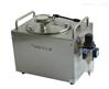 冷發煙氣溶膠發生器