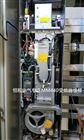 西門子變頻器F0022功率部件壞均好修配件足