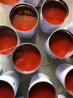 供应中温乙烯基玻璃鳞片胶泥生产厂家