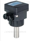 类型 8041德国宝德burkert插入式电磁流量计