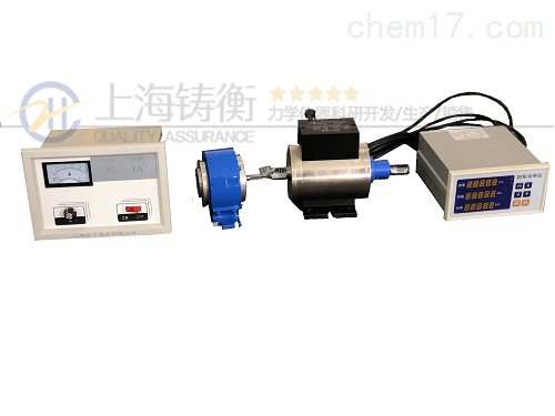 現貨供應10-2000N.m渦流減速器制動轉矩測試儀