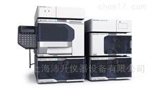 日本岛津液相色谱仪