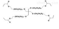 PEG衍生物4 arm PEG Acrylate四臂聚乙二醇丙烯酸酯
