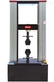 CMT5504微機控制電子萬能試驗機50KN(5噸)