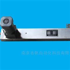 GFLT300-220吉帆链条推进执行器
