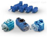 VICKERS泵全系列可比價美國威格士液壓泵