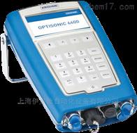 UL6400官网东京计装TOKYO KEISO超声波pt88计