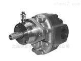 德国克拉克KRACHT齿轮输送泵ag亚洲国际代理