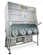 PSI-M無菌隔離器