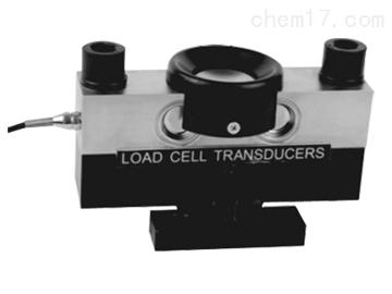 柯力QS-20T/QS-30T/QS-40T維修地磅傳感器