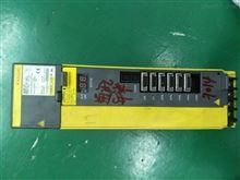 全系列FANUC发那科电源模块维修