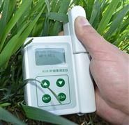 绿色植物叶绿素测定仪SYR-YL01