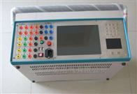 六相微机继电保护测试仪直接供应商