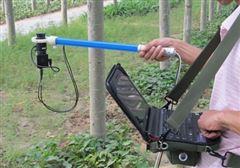 YT-GC20植物冠层测量仪