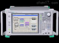 MP1800A日本安立MP1800A信號質量分析儀